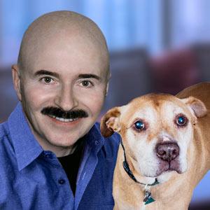 John & Augie profile photo
